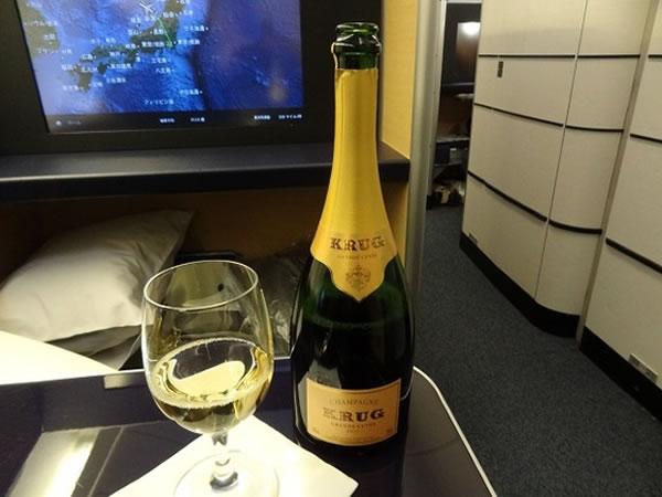 2015年11月 全日空 / ANA NH211 / NH277 搭乗記