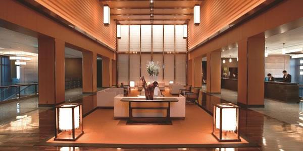 ANA マンダリンオリエンタル東京監修のビジネスクラス機内食