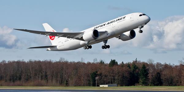 JAL 羽田からイタリア ローマ・ミラノに直行便運航 チャーター便で